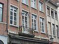 Guldenstraat 17, Mechelen, detail.jpg