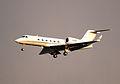Gulfstream IV haneda.JPG