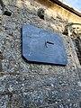 Gulval Church sundial.jpg