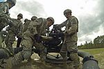 Gun Devils first in Army to fire digital howitzer 130419-A-RV385-121.jpg