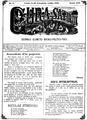Gura satului 1879-02-13, nr. 2.pdf