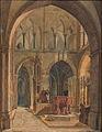 Gustav Adolf Hahn - Kircheninnenraum 1872.jpg