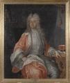Gustav Cronhielm af Flosta, 1664-1737 (David von Krafft) - Nationalmuseum - 15669.tif
