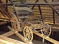 Gutach, Freilichtmuseum Vogtsbauernhof, Fahrzeuge und Geräte 3.jpg