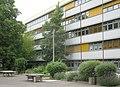 Gutenberg-Oberschule Berlin-Hohenschönhausen 1.jpg