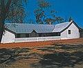 Gwambygine Homestead, Western Australia.jpg