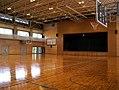 Gymnasium of Inba Meisei High School.jpg