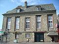 Hôtel Épron de la Horie, Cherbourg (1).jpg