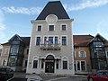 Hôtel de ville d'Entre-deux-Guiers (2).jpg