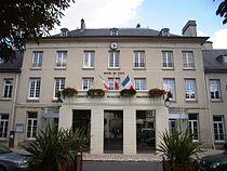 HôteldeVillePalaiseau.JPG
