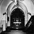 Höör kyrka - KMB - 16000200055172.jpg