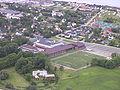 Høgskolen i Nesna004.JPG
