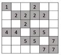 H-K algorithm output.png