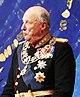 H.M._Kong_Harald_taler_(10308347696)-_edit.jpg