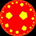 H2 tiling 256-3.png