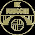 HC Bruggen Logo.png