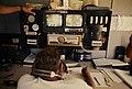 HFCA 1607 Tektite II April, 1970 (Color) Volume I 391.jpg (c2efc60c3a0241fa8232146aac79337f).jpg