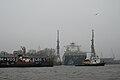 HH-110315-19915-Hafen-Elbe-17-Dock-Tor.jpg