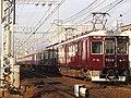 HK-7000series-7012F-SemiExpress.jpg