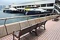 HK 中環 碼頭 Central Ferry Piers June 2018 IX2 30.jpg