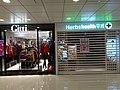 HK 沙田 Shatin North 寶城街 Po Shing Street 沙田第一城 City One Fortune mall January 2020 SS2 08.jpg