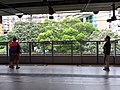 HK 觀塘站 Kwun Tong MTR Station August 2018 SSG 09.jpg