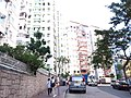HK 觀塘 Kwun Tong 月華街 Yuet Wah Street morning October 2018 SSG 30.jpg
