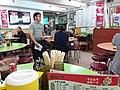 HK 觀塘 Kwun Tong Tsun Yip Street 家樂快餐 Ka Lok Restaurant interior Lunch November 2018 SSG 06.jpg