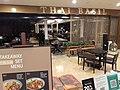 HK Admiralty 金鐘道 Queensway 太古廣場 Pacific Place mall shop April 2021 SS2 08.jpg