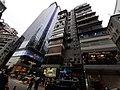 HK CWB 銅鑼灣 Causeway Bay 景隆街 Cannon Street shops near 謝斐道 Jaffe Road April 2020 SS2 12.jpg