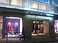 HK Central 1 Duddell Street shop Shanghai Tang Nov-2012.jpg