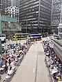 HK Central Sunday holiday morning April 2021 SS2 03.jpg