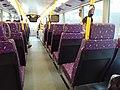 HK Citybus 1 tour view upper deck interior August 2020 SS2 01.jpg