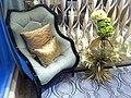 HK ICC Imperial Cullinan showflats 西九龍 瓏璽 房展 示範單位 sofa armchair July-2011 Ip4.jpg