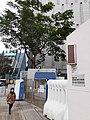 HK WTS 黃大仙 Wong Tai Sin 睦鄰街 Muk Lun Street Services Quarters December 2020 SS2 07.jpg