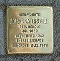 HL-126 Johanna Broell (1869).jpg