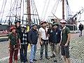 HMS Bounty Crew 3.JPG