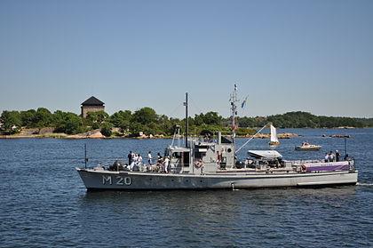 HMS M 20.JPG