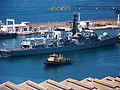 HMS Westminster (F237).jpg