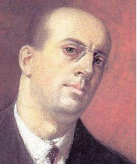 Herbert Masaryk Czech painter