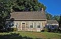 HOPPER-VAN HORN HOUSE, MAHWAH, BERGEN COUNTY, NJ.jpg