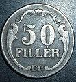 HUPf 50 1926 obverse.jpg