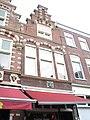 Haarlem - Botermarkt 27.jpg