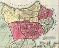 Habana 1866 ciudad.jpg