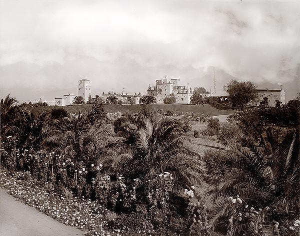 Hacienda del pozo de verona exterior.jpg