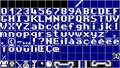 Hacking de graphismes d'une ROM.png