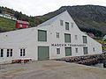 Hagevik Tøndefabrikk 4.jpg