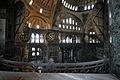 Hagia Sophia Istanbul 2013 9.jpg