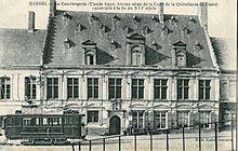 Hotel Proche Hopital Erasme Bruxelles
