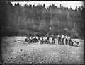 Haida people on the beach at Yatze, British Columbia (265) (cropped).jpg